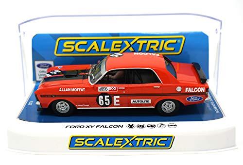 500003431 Scalextric Modelo a Escala