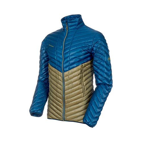 Mammut Herren Broad Peak Light Daunenjacke