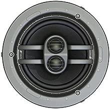 Best niles speakers ceiling Reviews