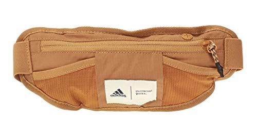 Adidas x Universal Works - Pantalones cortos de cintura (talla única)