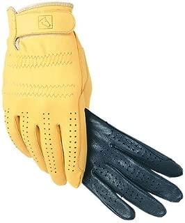 ssg deerskin gloves