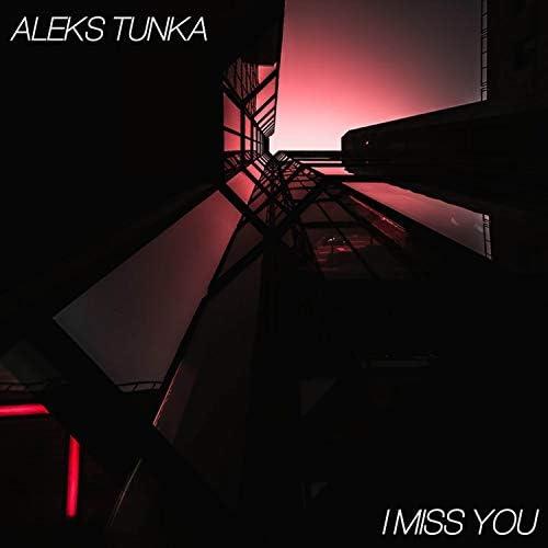 Aleks Tunka