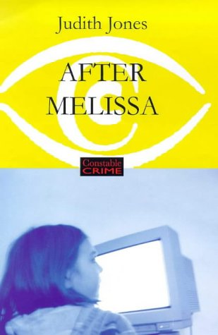 After Melissa