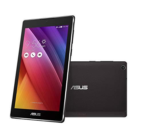 ASUS ZenPad C 7.0 Z170C-1A017A 16GB Nero tablet (Ricondizionato)