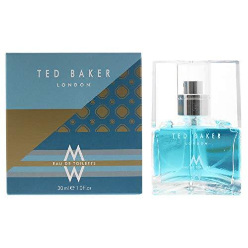 Ted Baker M EDTl Spray 30ml