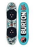 Burton After School Special Tabla de Snowboard, sin Color,...
