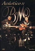 Bruno & Marrone - Acustico II