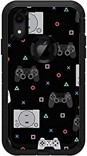 Best playstation iphone case Reviews