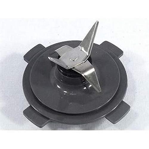 Kenwood KW713132 - Embase para acoplador, cuchillo licuadora y batidora