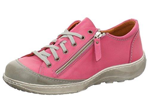 Double You Double You Sneaker Größe 36 EU Pink (pink)