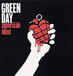 American Idiot [Vinyl]