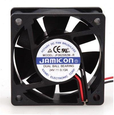 ventilador 60mm de la marca Jamicon