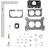 Walker Products 15879 Carburetor Kit