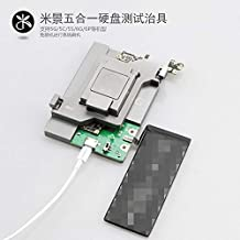 Best iphone 6 nand chip Reviews
