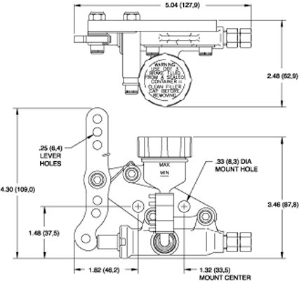 Flex-Hone Cylinder Ball-Hone 77-83mm for Yamaha YZ250F 2001-2018