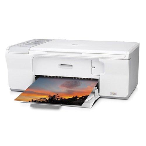 best printers for homeschool