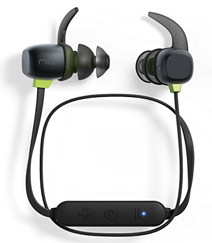 Best Wireless Earphone for Running