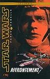 4. Star Wars Force Rebelle - Affrontement (4)