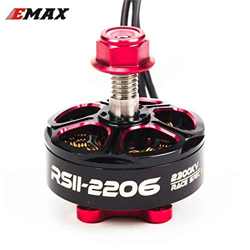 Great Features Of Part & Accessories RSII 2206 1700KV 1900KV 2300KV 2700KV 3-6S Race Spec Brushless ...