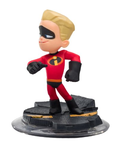 Best disney infinity incredibles playset piece for 2020