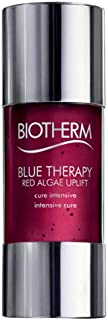 Biotherm Blue Therapy Red Algae Uplift Cure, 15 ml
