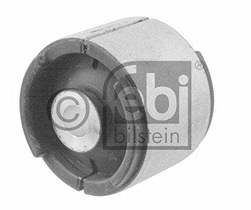 Neue Febi Bilstein Kit 2x Auto Querlenker Bush echtem OE Qualität 14923_ G