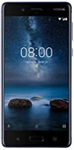 Best the new nokia 8 Reviews