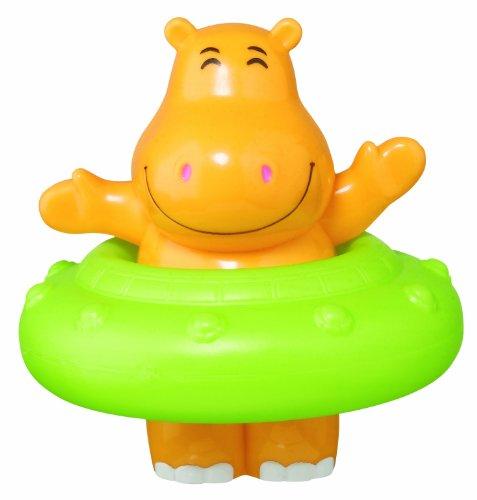 Bébé Confort Hippo Musical