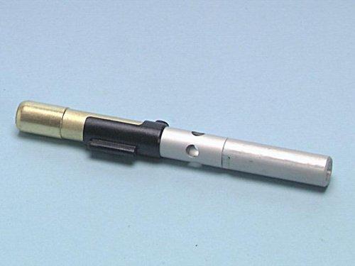 Primus 8702 Pin Nummer Brenner