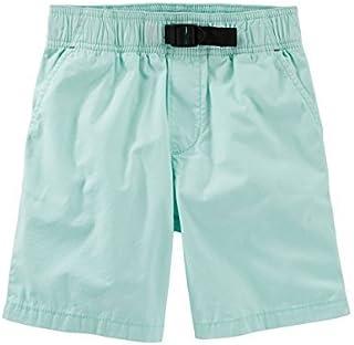 126552c40 Amazon.com: OshKosh B'Gosh - Shorts / Clothing: Clothing, Shoes ...