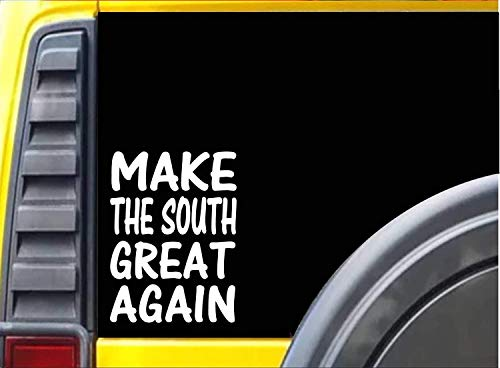 Maak de Zuid-Grote Opnieuw 8