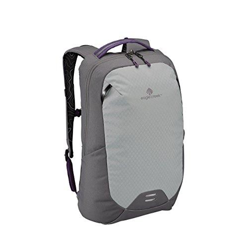 Eagle Creek Wayfinder Backpack 20L W Mochila Tipo Casual 48