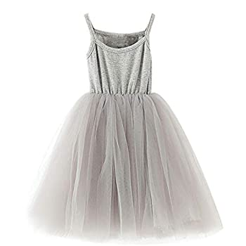Best grey tulle dress Reviews