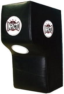 IMPACTO - Saco de Pared