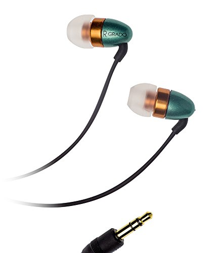 Grado Labs GR10E Kopfhörer