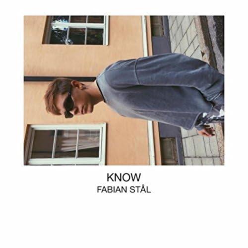 Fabian Stål