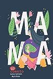MAMÁ: Libro locuento personalizable para mamás (Día de la madre)