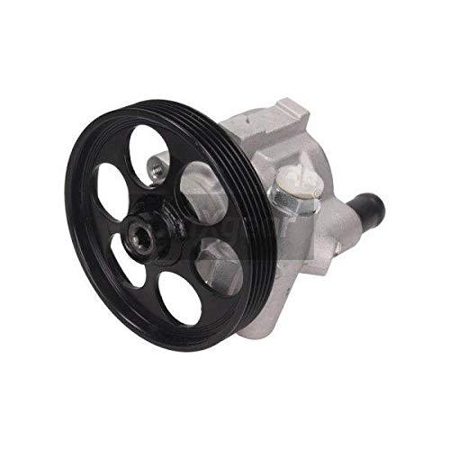 Maxgear hydraulische pomp besturing 48-0109