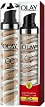 Olay Regenerist CC Cream