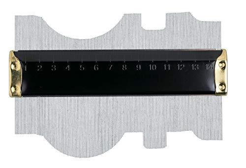 新潟精機 SK 型取りゲージ CG-100S