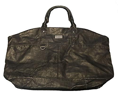 Billabong Damen Tasche Steel, Black, One Size, H9BG09BIW1U