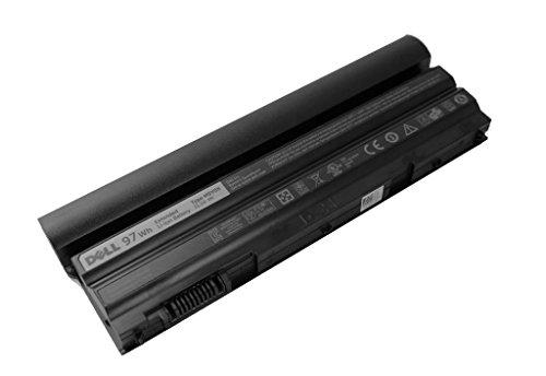 Dell Batterie Principale 9 cellules 97Whr