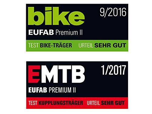 Eufab Premium II - 11