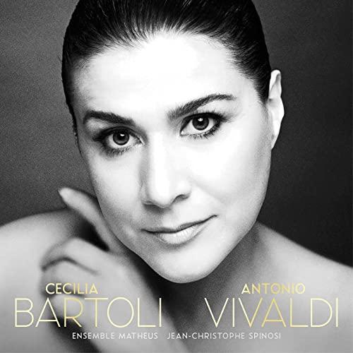 Antonio Vivaldi - Edición Limitada