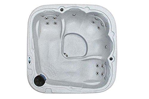 Fonteyn Dream 7 Outdoor Whirlpool Spa/Balboa Steuerung / 5 Personen Aussenwhirlpool