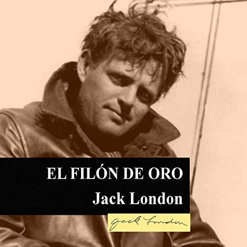 『El Filón de Oro [All Gold Canyon]』のカバーアート