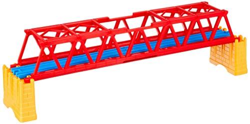 プラレール J-04 大鉄橋(NEW)