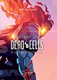 The heart of dead cells - a visual making-of