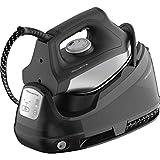 Rowenta VR7048F0 Centro de planchado Easy Steam (Reacondicionado)