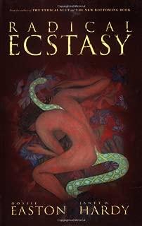 Best dossie easton janet w hardy Reviews